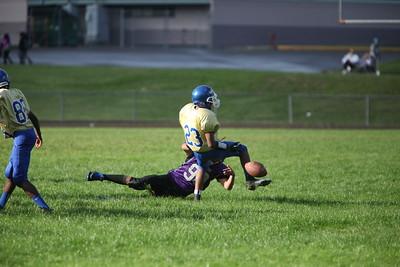 2013-09-25 Northwood Football game 072