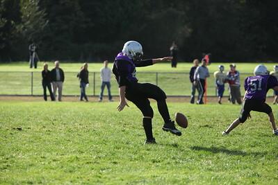 2013-09-25 Northwood Football game 066