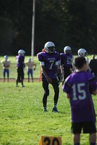 2013-09-25 Northwood Football game 034
