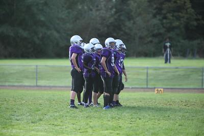 2013-09-25 Northwood Football game 052