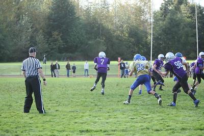 2013-09-25 Northwood Football game 058