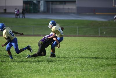 2013-09-25 Northwood Football game 071