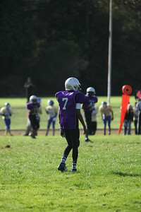 2013-09-25 Northwood Football game 033