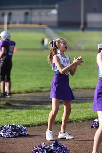 2013-09-25 Northwood Football game 041