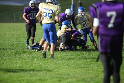 2013-09-25 Northwood Football game 080