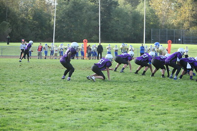 2013-09-25 Northwood Football game 055