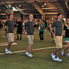 2010 Notre Dame Alumni Band Day - 008