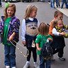 2010 Notre Dame Alumni Band Day - 019