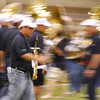 2010 Notre Dame Alumni Band Day - 014