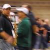 2010 Notre Dame Alumni Band Day - 015