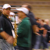 2010 Notre Dame Alumni Band Day - 015
