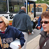 2010 Notre Dame Alumni Band Day - 001