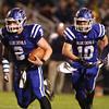 11-15-13<br /> Tipton vs. Oak Hill regional football<br /> <br /> KT photo | Kelly Lafferty