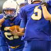 11-29-13  --  Tri-Central Football State Champions <br />   KT photo | Tim Bath