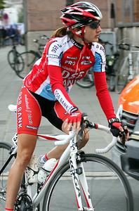 Tina Liebig