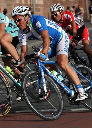 Cycling, 2010 Altstadtrennen Nuernberg