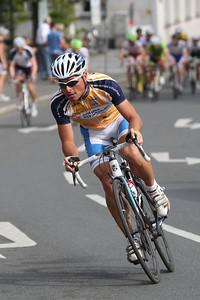 Bernd Brennauer