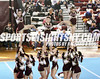 OCIAA Cheerleading Championships : Division I: 1. Pine Bush 86.625; 2. Newburgh Free Academy 80.175; 3. Minisink Valley 74.325.Division II: 1. John S. Burke Catholic 71.95; 2. James I. O'Neill 67.15; 3. Tri-Valley 66.525. Uploaded: V.C, Fallsburg, Chester, Monticello, Burke, Goshen, NFA, Pine bush, M.V and Tri-Valley. Monday will start loading up O.N, Kingston, Washingtonville, M-W, Cornwall and Florida!