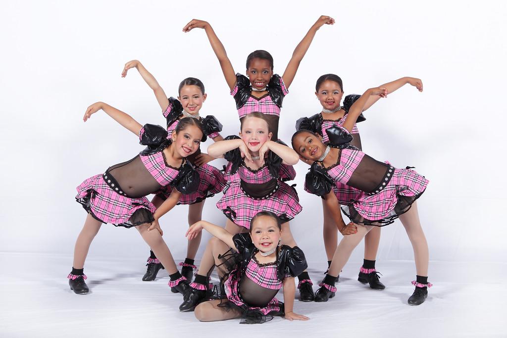 Dance0048