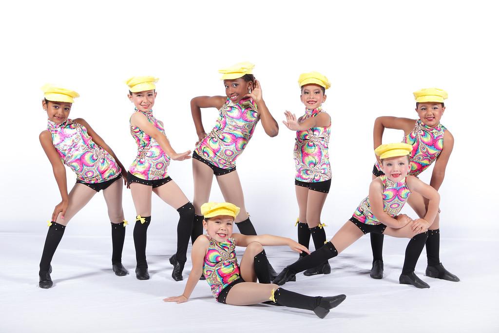 Dance0031