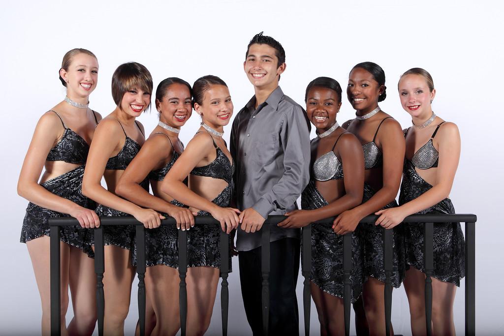 Dance0015