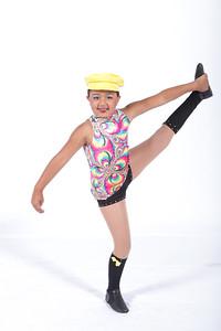 Dance0034