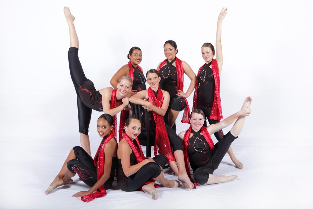 Dance0047