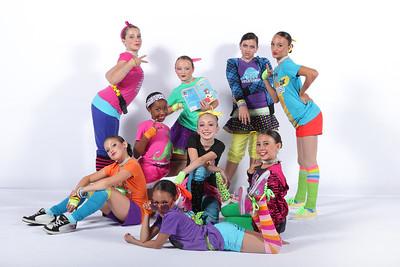 Dance0017