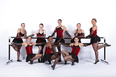 Dance0024