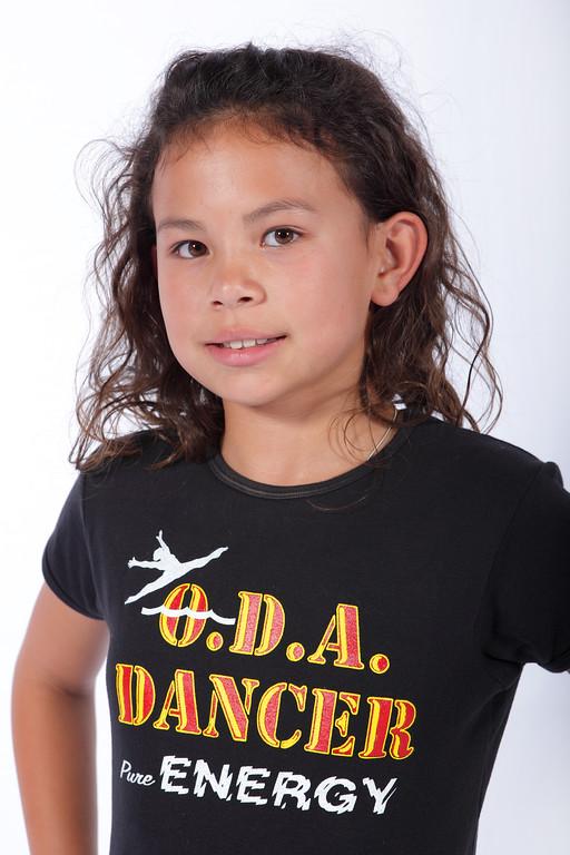 Dance0011