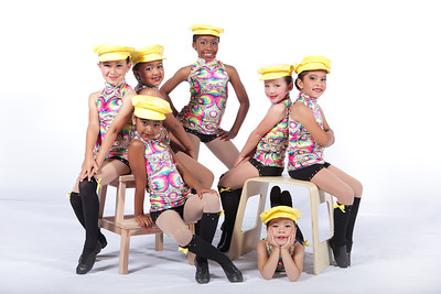 Dance0033