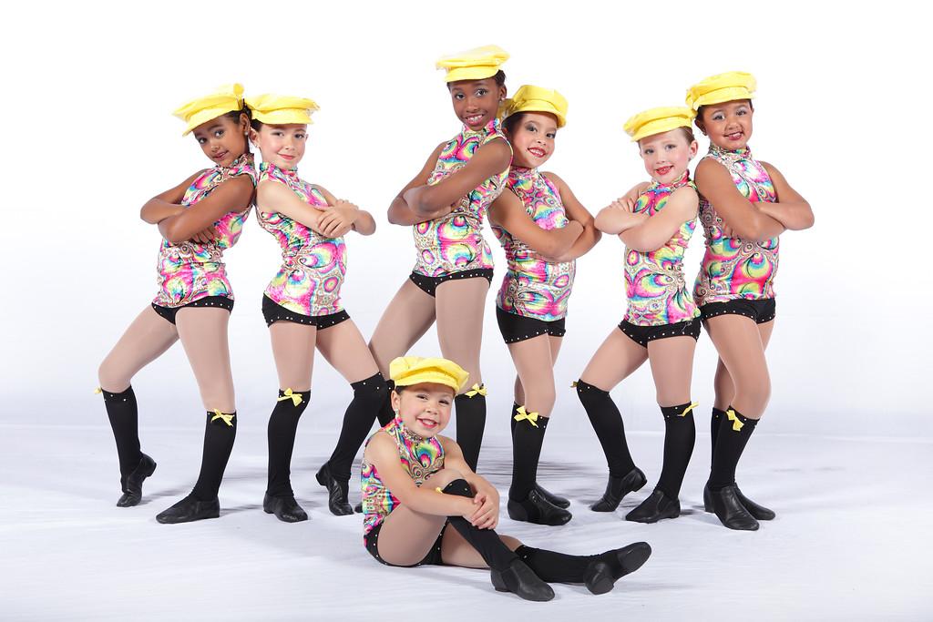 Dance0032