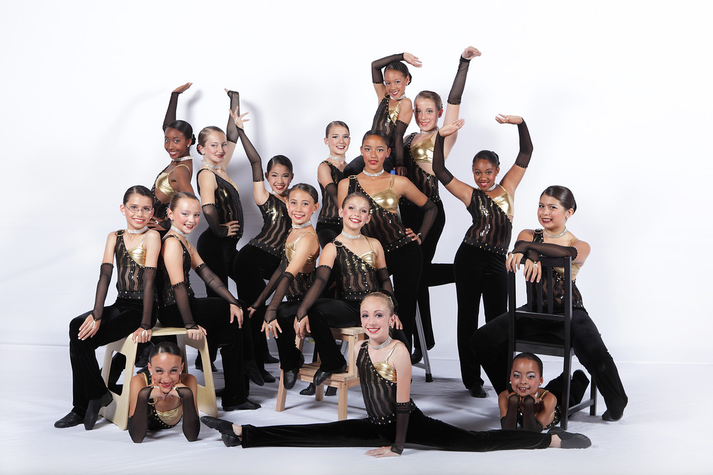 Dance0005