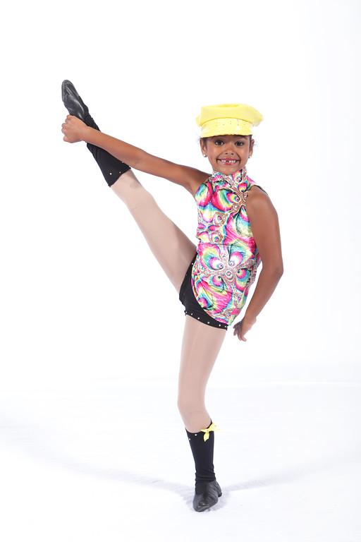 Dance0026