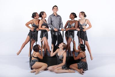 Dance0014