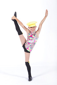 Dance0027