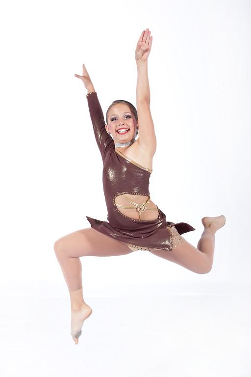 Dance0044