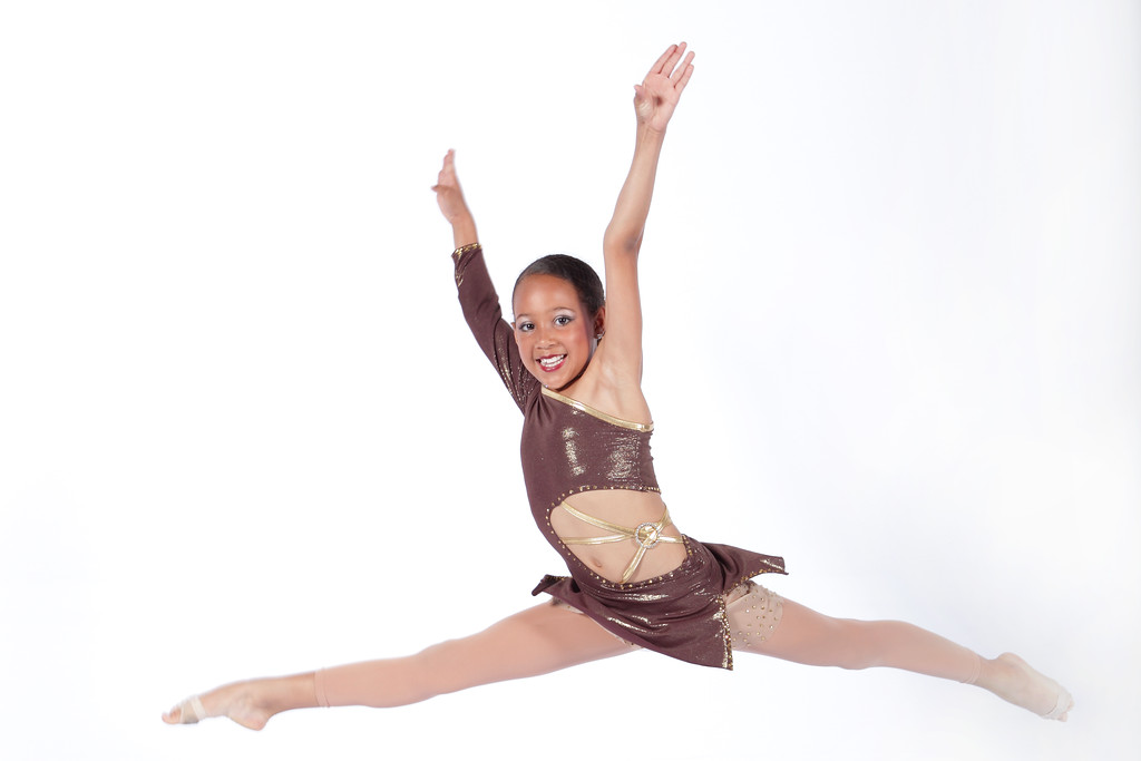 Dance0041