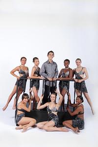 Dance0012