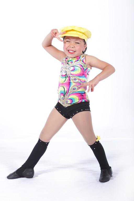 Dance0030