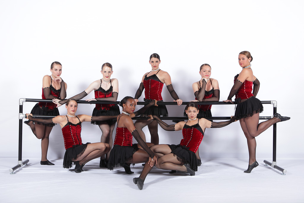 Dance0025