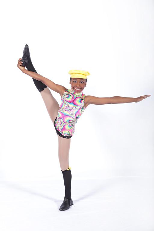 Dance0028