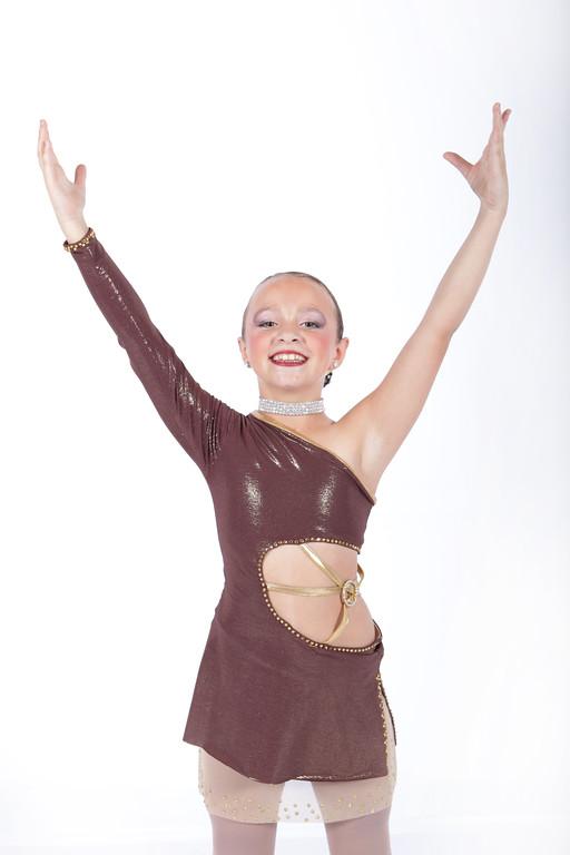 Dance0043