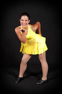 ODA DANCE0034