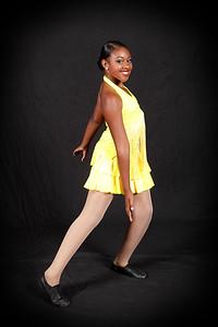 ODA DANCE0028