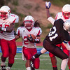 OSH CHS 9712 football-194-2
