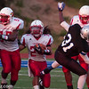 OSH CHS 9712 football-194