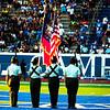 OSH CHS 9712 football-93