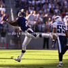 Minardi NFL Game color action photos 025