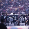 NFL Coin Toss